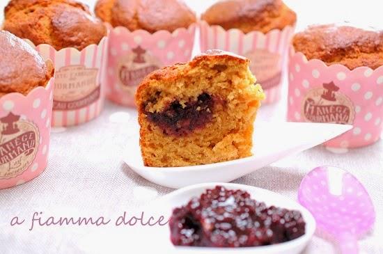 muffins perfetti