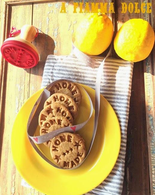 biscotti vegan senz auova nè latte