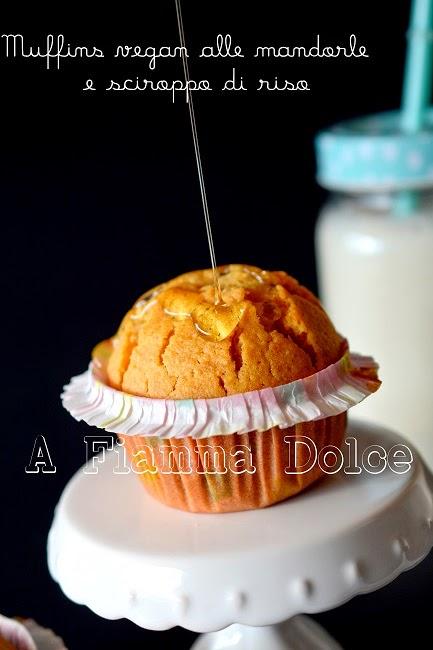 muffin veg