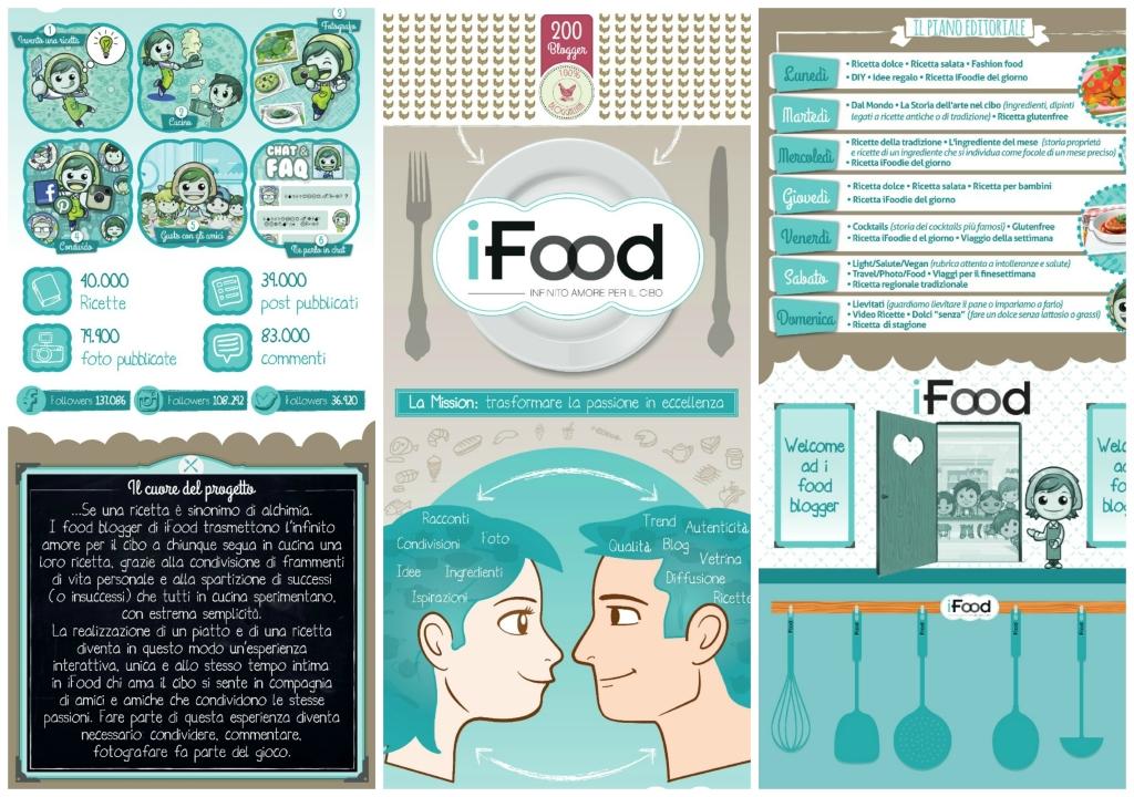 Collage-infografica-no-affiliazione1