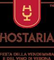 logo hostaria